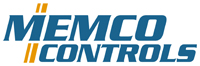 Memco Controls Ltee company